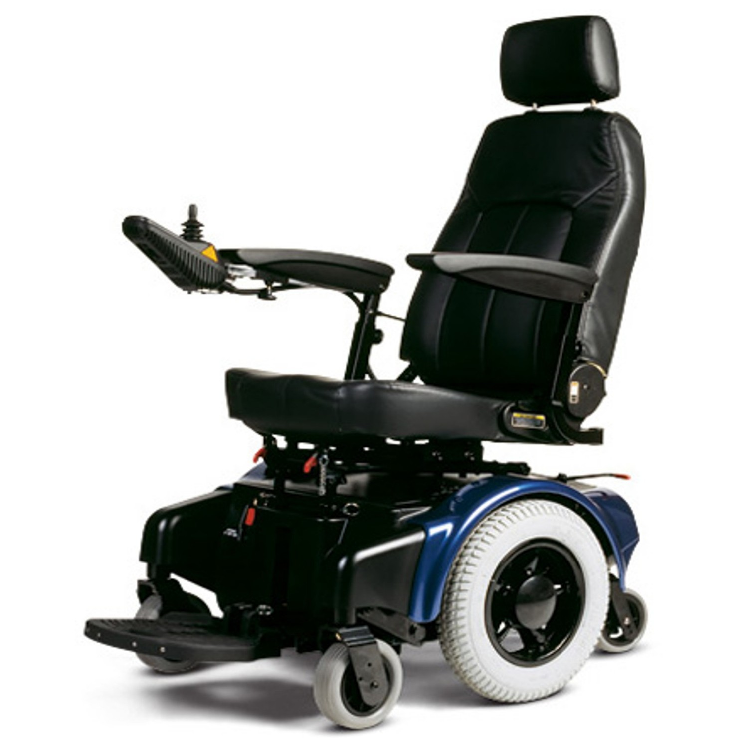 Power Chairs And Scooters Top Shoprider Power Wheelchairs Shoprider Navigator 424