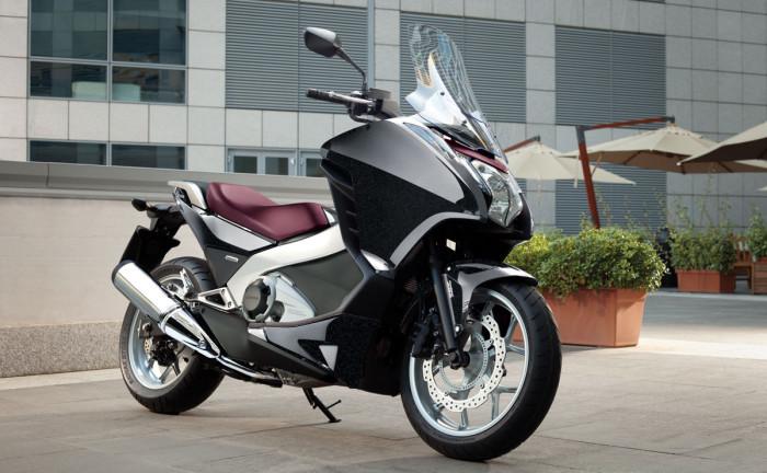 Honda-Integra-7