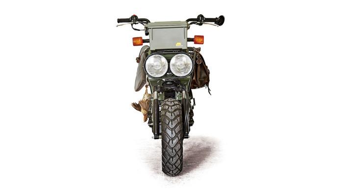 Honda-Ruckus-front