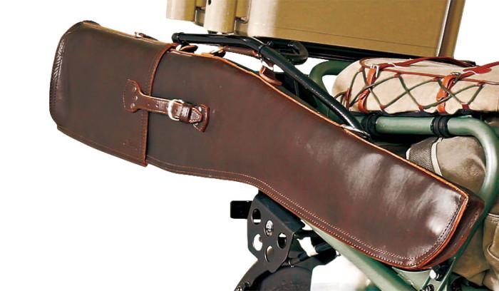 Saddleback-Gun-Scabbard