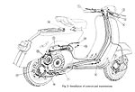 Vespa 150 Sprint Owner's Manual