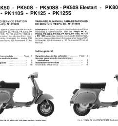 pk factory repair manual56 vespa scooter wiring schematic 17 [ 1725 x 1200 Pixel ]