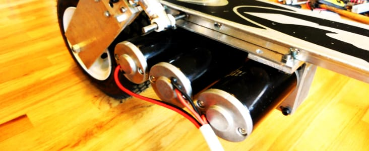 step-2-fixing-motors-image