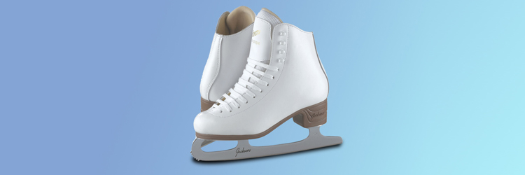 Skating-Shoes