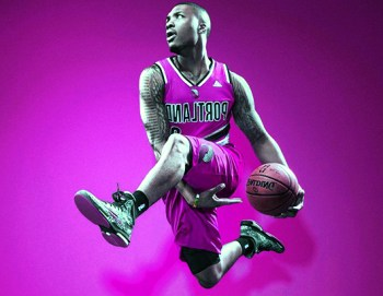 Top 10 Cheap Basketball Socks To Make Better The Athletic Performance
