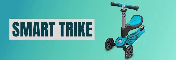 smart-trike