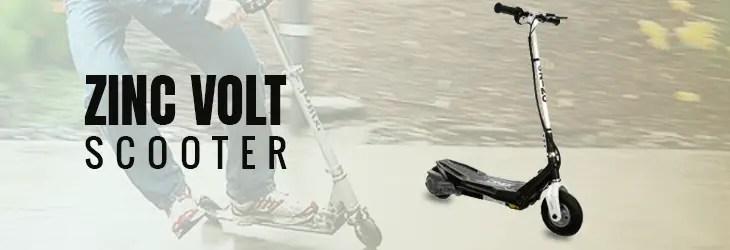 zinc-volt-scooter