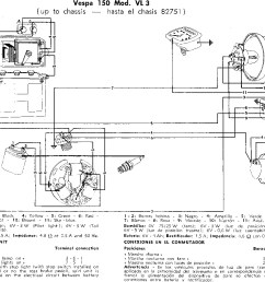 vespa wiring diagram wiring diagram for you schematic circuit diagram vbb wiring diagram [ 1321 x 895 Pixel ]