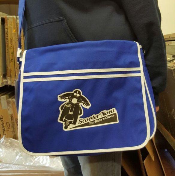 IMG_0177 cropped bag