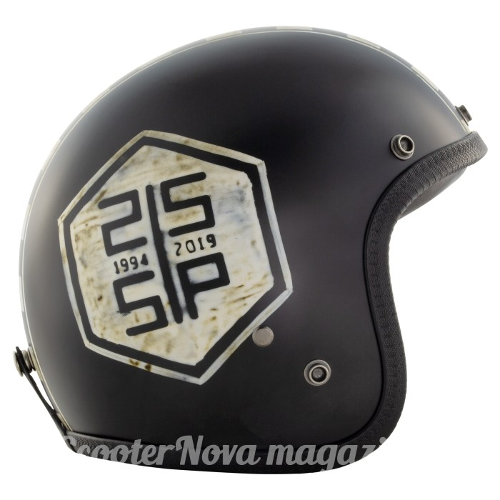 Helm SIP 25 Jahre B03.jpg