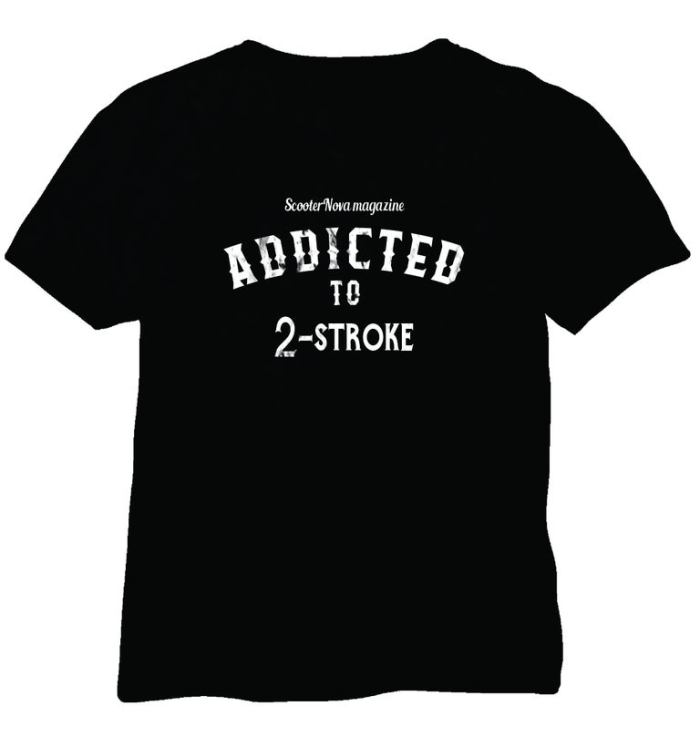 addicted_T+shirt_low