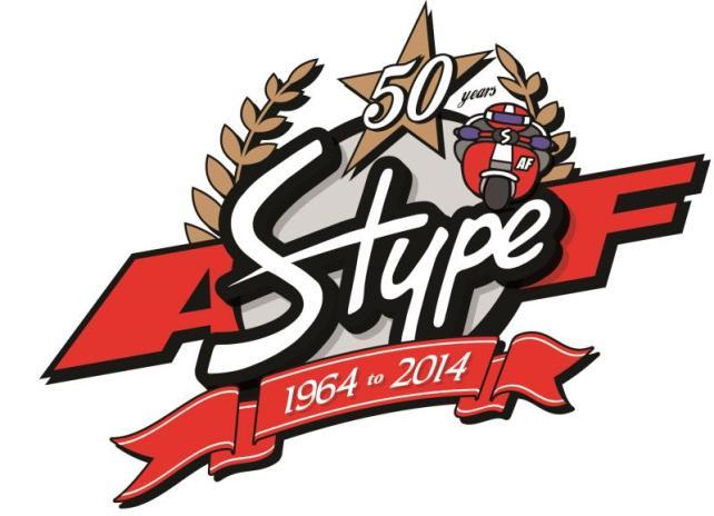 S-TYPE50