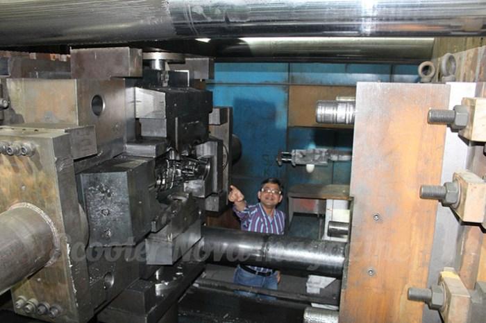 uniautoIMG_5987 uni auto engine