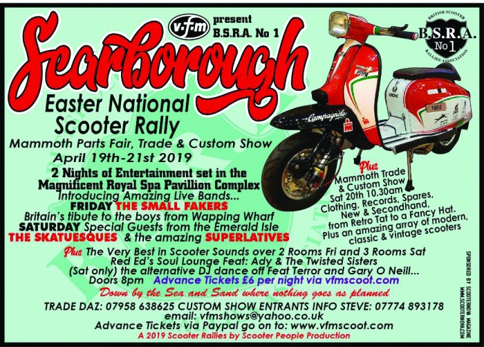 scarborough flyer 2019sp.jpg