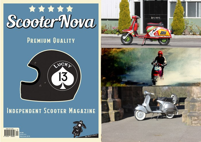 sn13_cover13_scoots.jpg