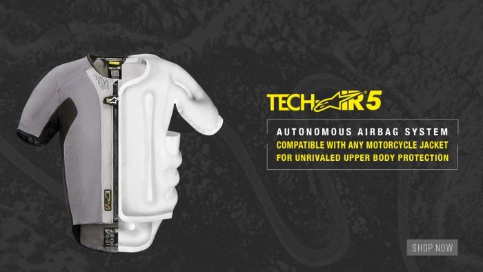 tech-air-hero