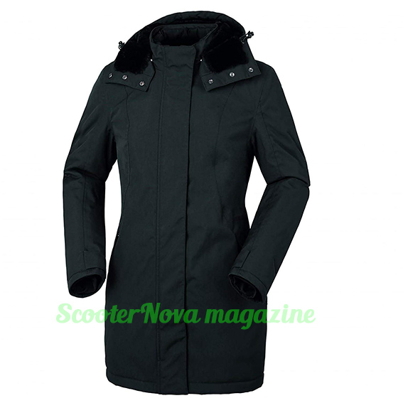 tucano miss coat wm
