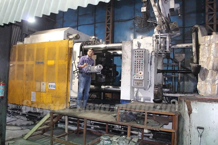 uniautoIMG_5992 uini auto engine
