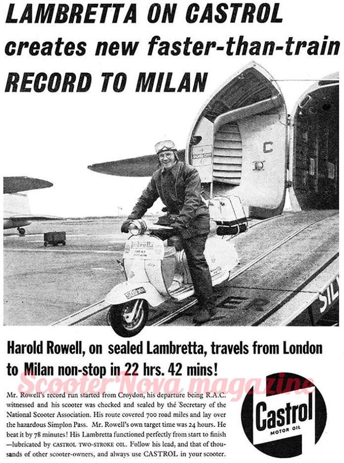 Londson Milan Lambretta Castrol.jpg