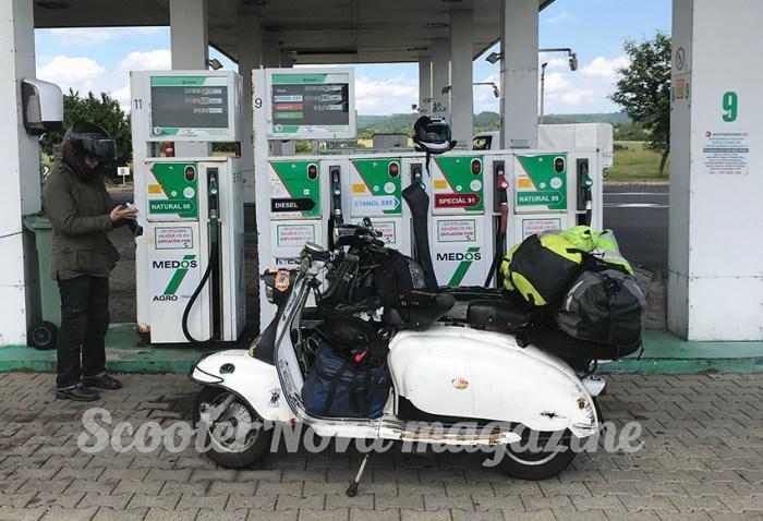 petrol europe IMG_1050