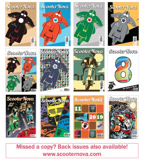 covers 1-12