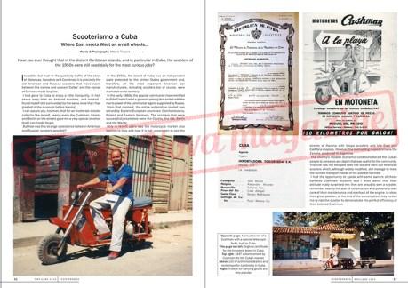 SN19_Cuba