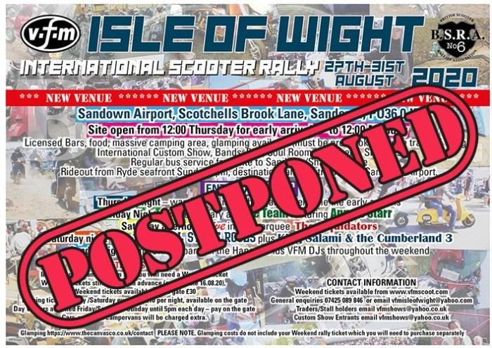 IOW_2020_Postponed