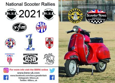 BSRA 2021_rallies logos 96dpi