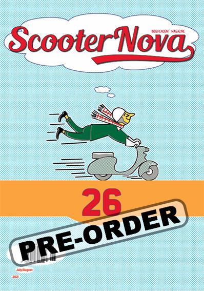 sn26_cover grab lo pre order