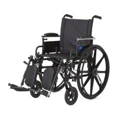 Wheelchair For Rent Plans Adirondack Chairs Rental  Elevating Leg Rests Lightweight