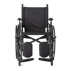 Wheel Chair On Rent In Dubai Vanity And Rental Wheelchair  Elevating Leg Rests Lightweight