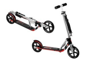 Best Scooters for Kids in 2018