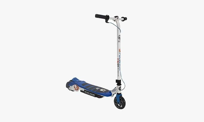 Pulse Performance GRT-11 Electric Scooter