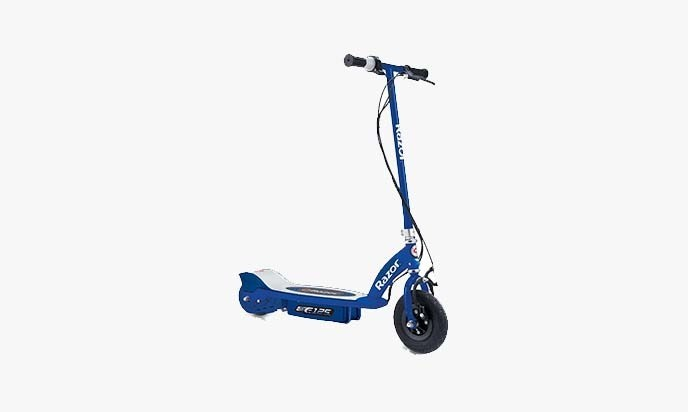 Razor E125 Electric Scooter