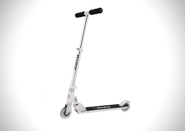 Razor A4 Kick Scooter