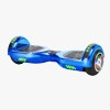 XtremepowerUS Self Balancing Scooter Hoverboard UL2272 Certified