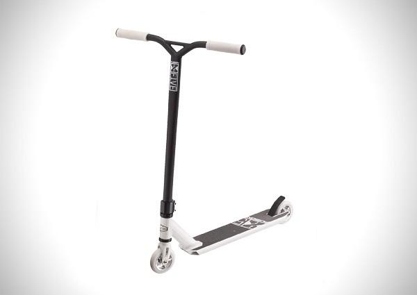 Fuzion Pro X-5 Pro Scooter