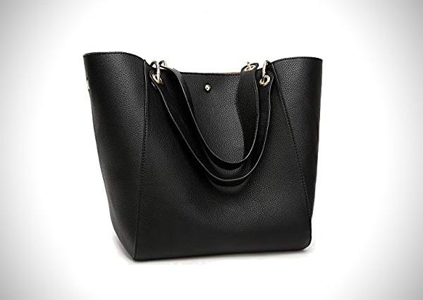 Obosoyo Women's Waterproof Handbags