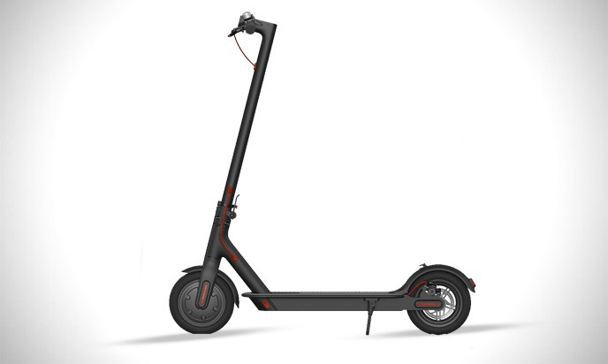 Xiaomi Mi Electric Scooter for Adults