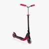 Globber Flow 2 Wheel Adjustable