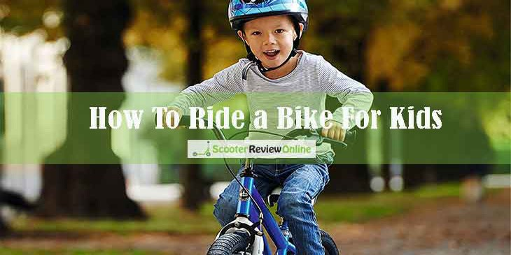 How-to-ride-a-bike-for-kids