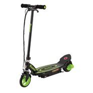 Razor-Power-Core-E90-Electric-Scooter