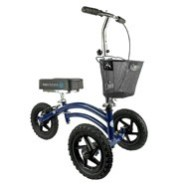 All-Terrain-Knee-Rover