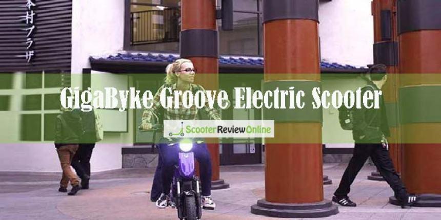 GigaByke-Groove-750-Watt-Motorized-Street-Legal-Electric-Scooter