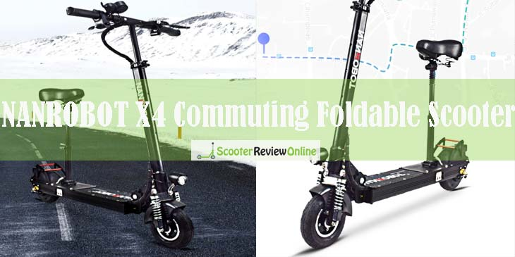 NANROBOT-X4-Commuting-Foldable-Electric-Scooter_feture