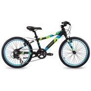 Guardian-Bikes