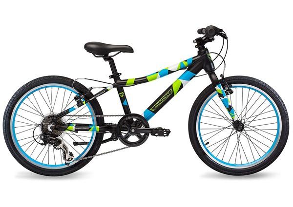 Guardian-Kids-Bikes-Original