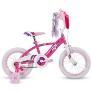 Huffy-Girls'-Bike