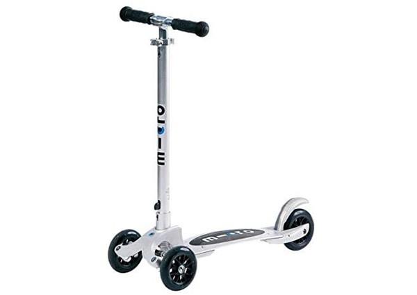 Micro-Kickboard-Compact-Interchangeable-Scooter