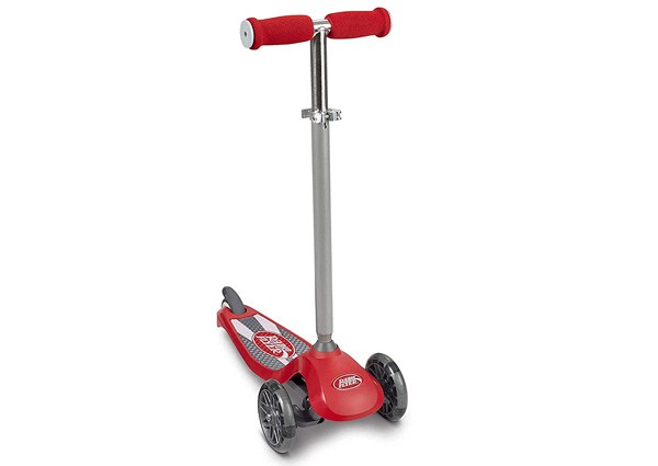 Radio-Flyer-Lean-'N-Glide-Scooter